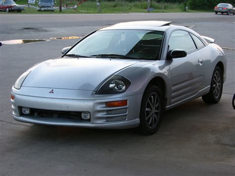 Mitsubishi Eclipse Related Images Start 0 Weili