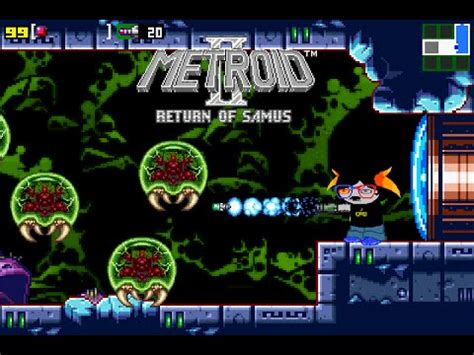 am2r project another metroid 2 remake map another metroid 2 remake demo youtube