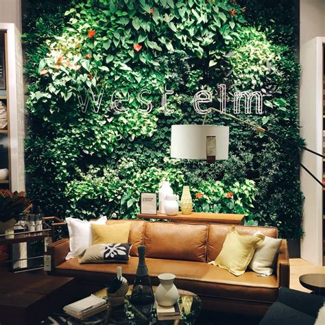 elm home decor west elm home decor 995 rue wellington sud ouest