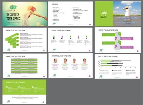 powerpoint design uk modern upmarket powerpoint design for nani courten by