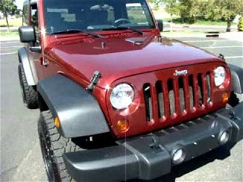 Morris Jeep Parts Cars News Review Jeep Parts And Accessories Equation