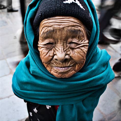 images of 64yr old wrinkly women quot wrinkled lady quot by allex ferreira via 500px a face a