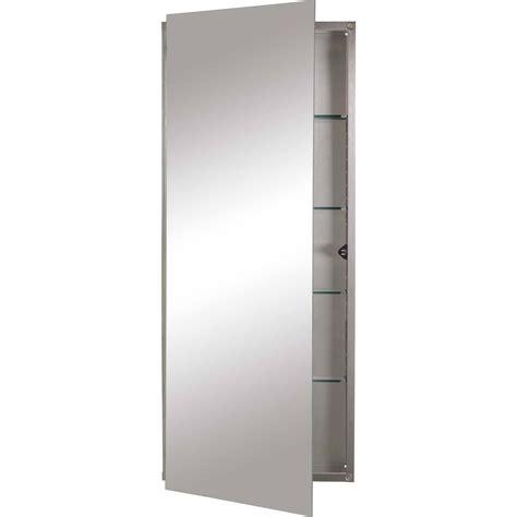 slimline bathroom wall cabinets slim bathroom cabinet white bathroom cabinets realie