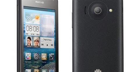 themes for huawei g526 huawei g510 firmware colombia