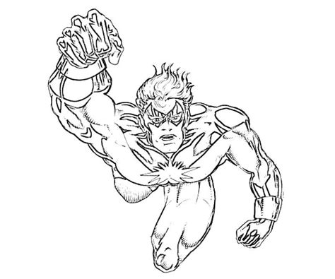 marvel universe coloring page marvel coloring page coloring home