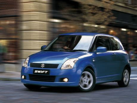 Suzuki Fastest Car Fast Speed Cars Suzuki