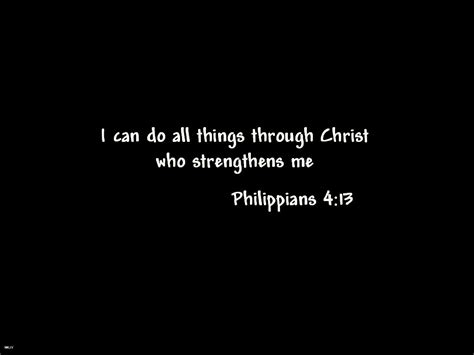 philippians 4 13 wallpaper www imgkid com the image
