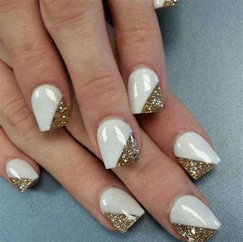 gold nail design me my nails i 31 black and gold nail designs tumblr related nails