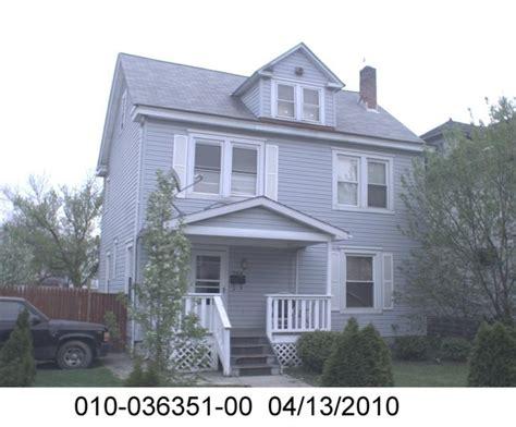 4 bedroom apartments in columbus ohio 344 midland ave columbus oh 43223 4 bedroom apartment