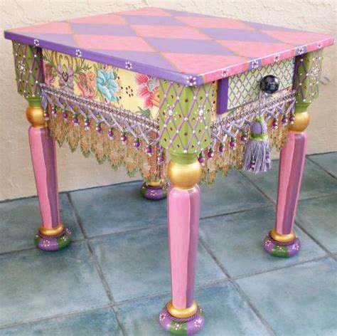 Whimsical Furniture by Pin By Brennan On Painting Whimsical Furniture