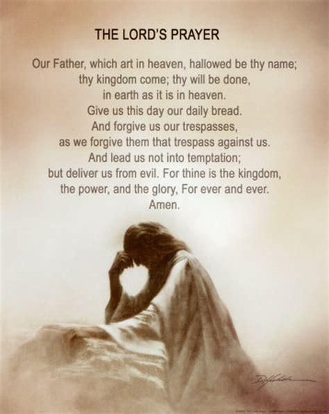 catholic prayer before bed lord s prayer roman catholic church culture and