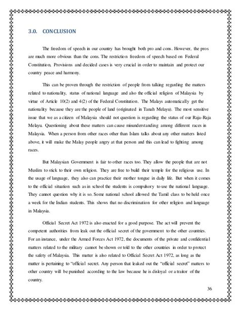 College Essay Exles Influential Person by College Essay Exles Of An Influential Person