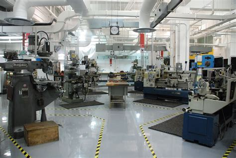 design and manufacturing in mechanical engineering engineering design and manufacturing lab edml