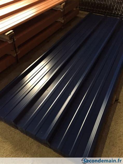 prix toiture bac acier 3295 tole toles bac acier toiture couverture neuf grand