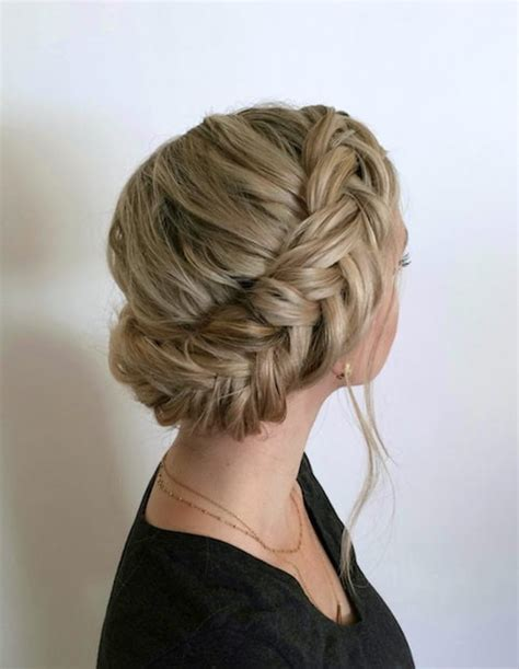 long wrap hairstyles 55 different braided hairstyles and twists you should try now