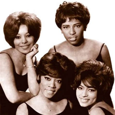 The Chiffons | the chiffons flickr photo sharing