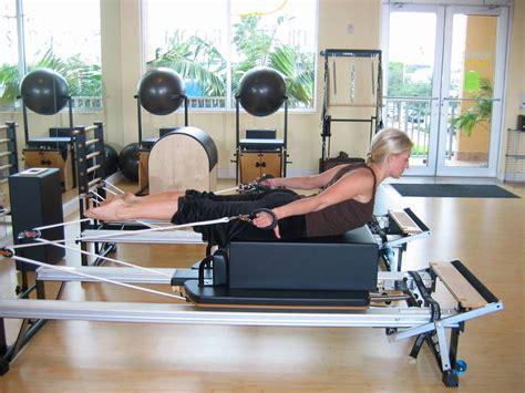 the pilates room the pilates room 41 photos gyms 2175 ne 163rd st miami fl united states