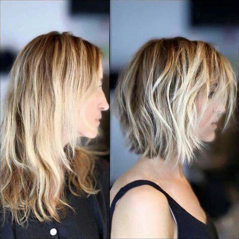 before and after haircuts for women best 25 before after hair ideas only on pinterest dark