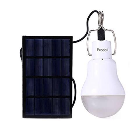 best solar lights 2016 top 5 best solar indoor lights for sale 2016 product