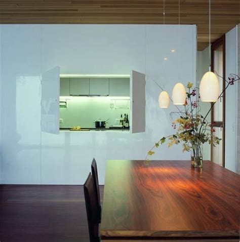Modern Island Kitchen Designs 1000 images about house ideas on pinterest white walls