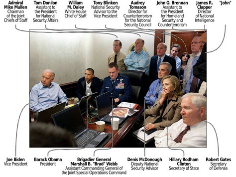 obama situation room another seal team six member dead wideshut co uk