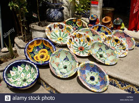 ceramic sinks for sale colourful ceramic sinks for sale in playa