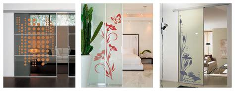 idee per decorare porte interne decorazioni per vetri di porte e finestre fotogallery