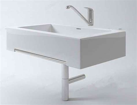 bathroom belfast sink belfast sink for bathroom 3d model 3dsmax files free
