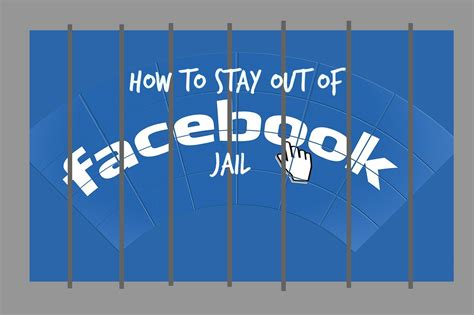 fb jail fb jail do you need bail kay somji s blog