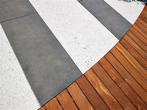 concrete industry forecast decorative concrete experts