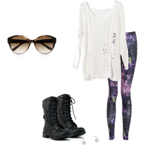 polyvore boots polyvore bag boots image favim quotes