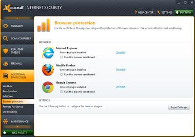 latest avast antivirus free download 2012 full version download latest avast free antivirus 2012 full version free