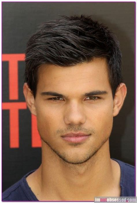 taylor launtner hair tutoorial 58 best images about taylor lautner on pinterest back to