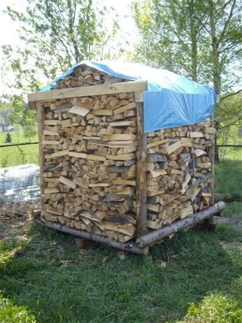 Holz Lagern Im Haus 5911 by Brennholz Asmus Anmerkung Zu Brennholz Kaminholz