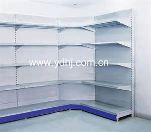 home gt product categories gt supermarket shelving