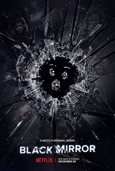 black mirror season 4 watch black mirror season 4 2018 for free on solarmovie
