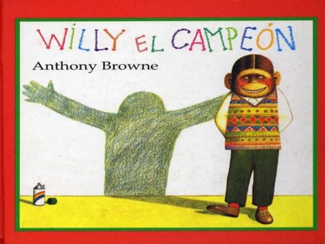 libro willy el timido especiales willy el ce 243 n