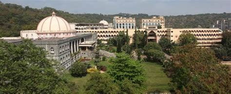 Executive Mba In Pune Mit by Mit School Of Telecom Management Pune Mitsot Pune