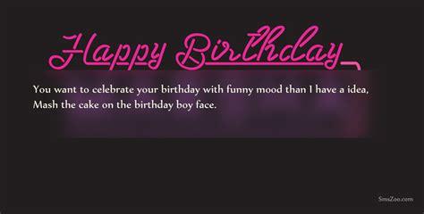 Way Wishing Happy Birthday Creative And Funny Ways To Say Happy Birthday