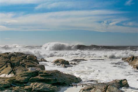 stock photo  beach island landscape