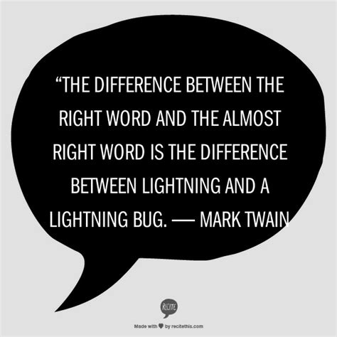 between the lightning bug and the lightning a writers pin by naomi aka victoire lipson on 15 favorite quotes