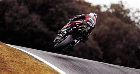 motosiklet ilginic motor resimleri