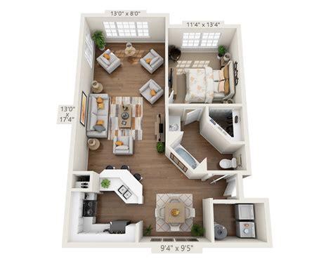 lawai beach resort floor plans westgate town center floor plans hotel r best hotel deal