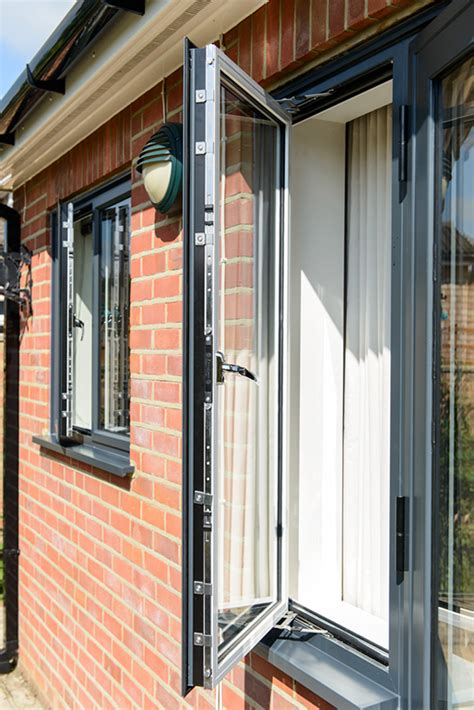 How To Clean Interior Windows by How To Clean Aluminium Windows To Be Home