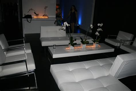 party couch v i p lounge furniture rentals ny ct ma boppers