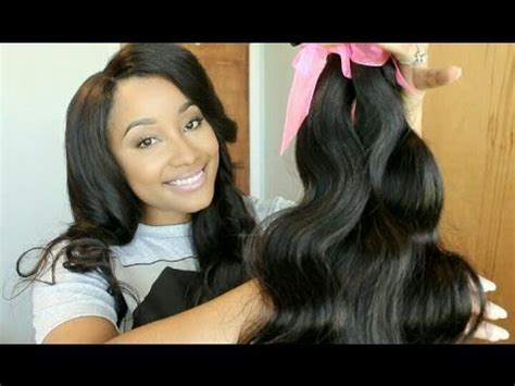 best vendor to buy hair from ali express aliexpress top brazilian virgin hair vendor juliet