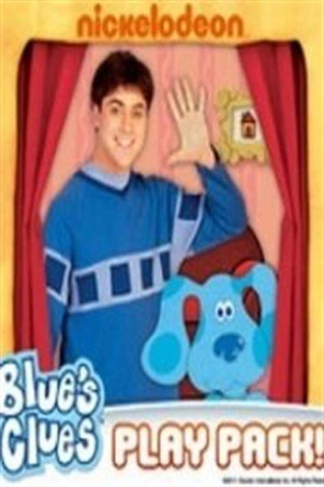 blues room episodes blue s room episodes of season 1 yidio