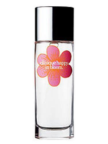Parfum Clinique Happy In Bloom clinique happy in bloom 2006 clinique parfum un parfum