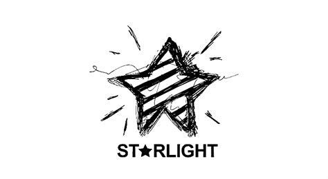 Kaos Tshirt Vixx Logo 3 vixx logo www imgkid the image kid has it