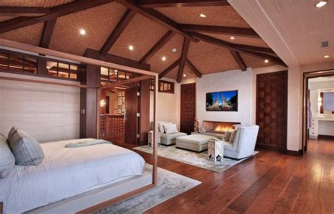 bedroom fireplace ideas fill  nights  warmth  romance
